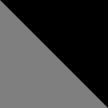 Plomo/Negro