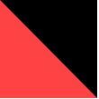 Rojo/Negro
