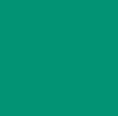 Verde Coral